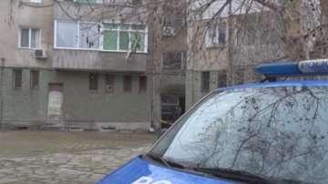 7-годишното момиче от Момчилград е починало от задушаване