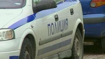 Двама охранители са открити мъртви в село Балша