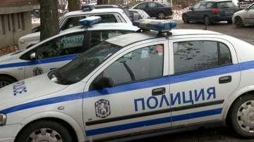 МВР предприема мерки за сигурност около евроизборите и визитата на папата