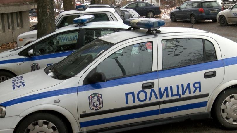 две деца пострадаха пътен инцидент столицата