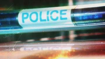 Жена загина, мъж и три деца пострадаха при катастрофа край Симитли