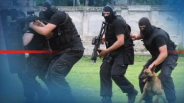 Освободиха временно началника на ОДМВР-Силистра след инцидента с пострадали деца