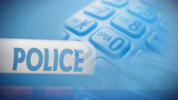 Съдът остави в ареста полицая, съдействал на ало измамници