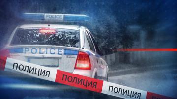 Заловиха 34-годишен мъж от Средец, поръчал убийството на бившата си приятелка