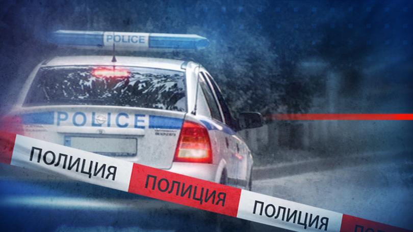 Полицията във Варна издирва 17-годишно момиче, избягало от дома си