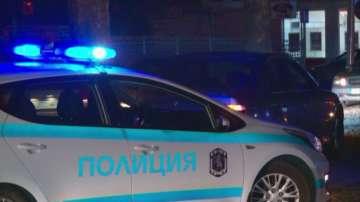 Разследват убийство в дискотека във Видин