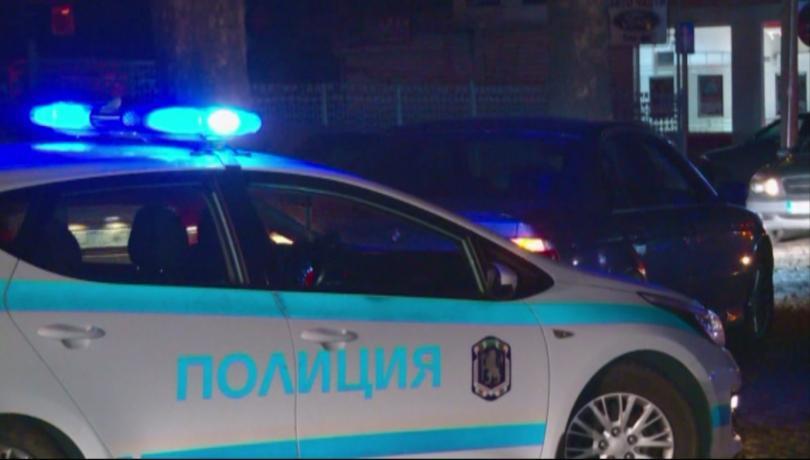 """Пловдивската полиция с поредна акция """"Скорост"""" - По света и у нас ..."""