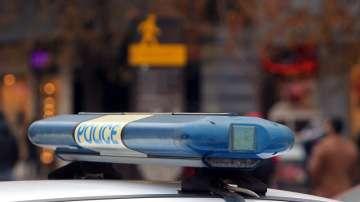 Прокуратурата проверява шестима души за убийството на поклонник