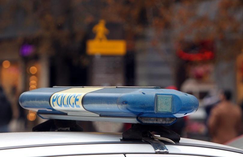 прокуратурата проверява шестима души убийството поклонник