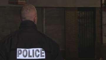 Трима души пострадаха при стрелба във френския град Лил