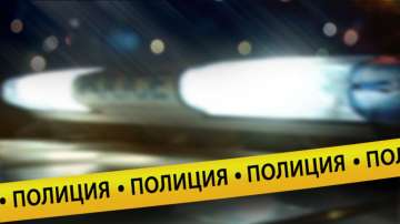 Задържаха 10 души при спецакцията в хотелите Маринела и Марица