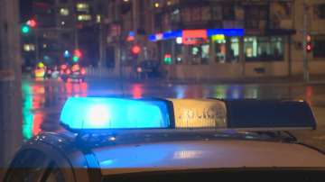 Кола блъсна дете в столичния квартал Люлин