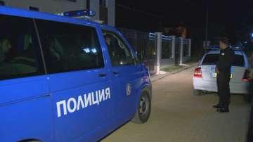 Освободиха отвлечения Адриан Златков след две седмици в неизвестност