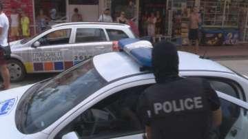 Нови 7 задържани заради стрелбата в Слънчев бряг