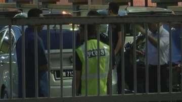 Още арести в Малайзия заради убийството на Ким Чен-нам