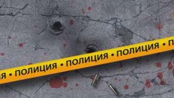 """Мъж беше намерен убит в столичния квартал """"Люлин"""""""