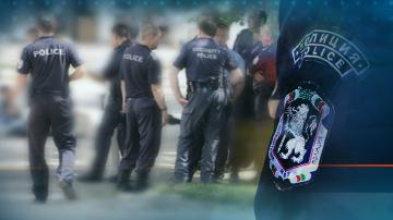 Увеличения на престъпленията, извършени от непълнолетни, отчете МВР