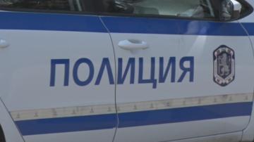 Взривиха колата на помощник на частен съдебен изпълнител в Стара Загора