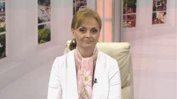 Полина Карастоянова: Бях отстранена под натиск