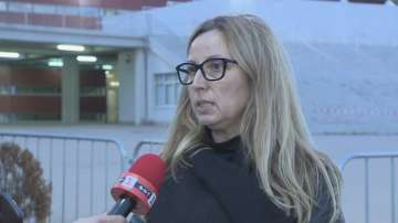 Полина Витанова, ОИК-София: Не смятам, че в работата ни има нещо непрозрачно
