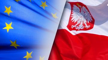 Полша ще блокира финалното изявление на ЕС след срещата на върха