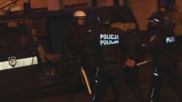 Тунизиец е убил 21-годишен младеж в Полша