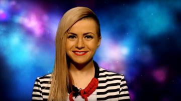 Видеовизитката на Поли Генова представя България пред Европа