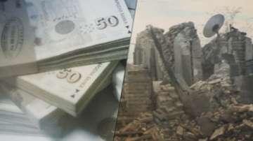 Частните съдебни изпълнители откриват сметка за набиране на средства за Хитрино