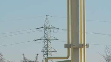 Намаляват кандидатите за енергийни помощи в Пловдив