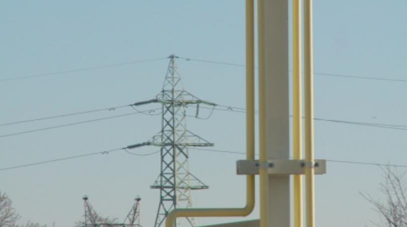 По-малко кандидати за енергийни помощи в Пловдив. Въпреки увеличението на