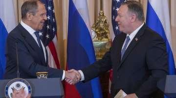 Русия и САЩ готвят удължаване на новия Старт