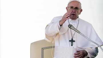 2 месеца преди посещението на папата: В Раковски започнаха ремонти