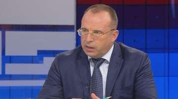 Министър Порожанов: Хлябът може да поскъпне заради новата реколта пшеница