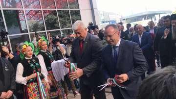 Брекзит няма да доведе до преки загуби за българските производители