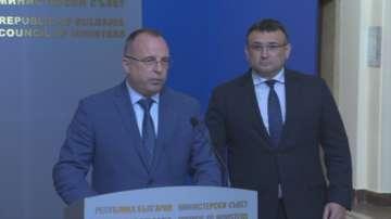 Борисов разпореди МВР и прокуратурата да проверят къщите за гости в страната