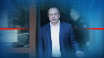 Министър Порожанов подаде оставка, Десислава Танева е предложена за поста
