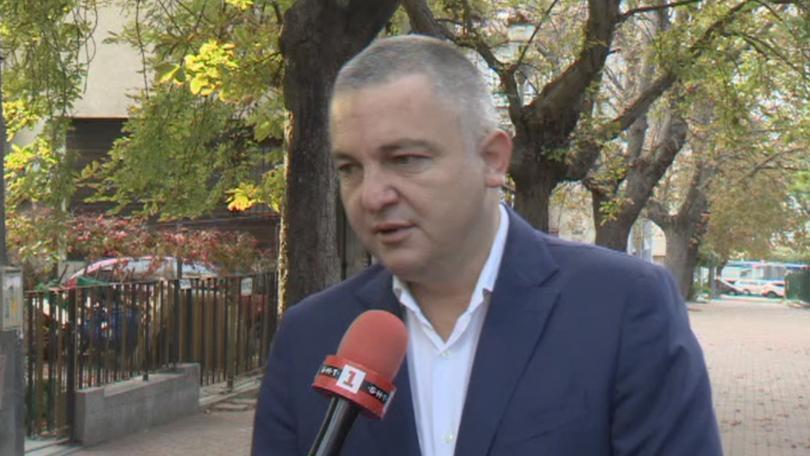 Във Варна битката за местна власт отново спечели Иван Портних