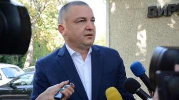 Какви са приоритетите на Иван Портних след преизбирането му за кмет на Варна