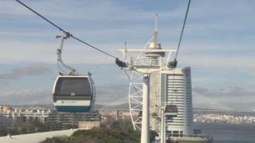 Как една от най-западналите зони в Лисабон стана пример на модернизацията?