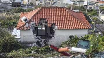 Тридневен траур в Португалия след автобусната катастрофа в Мадейра