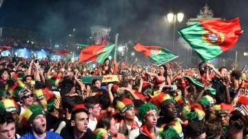 Португалският президент наложи вето на нов закон за по-лесна смяна на пола