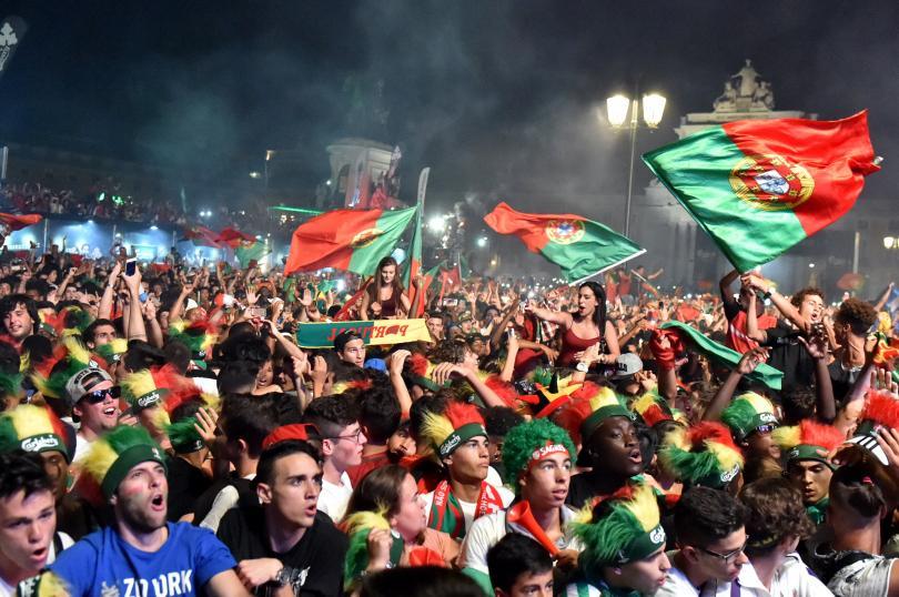 португалският президент наложи вето нов закон лесна смяна пола