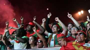 Португалия прибира 25,5 милиона евро от УЕФА за победата си на Евро 2016