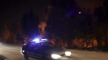 Петима души са пострадали при взрив на газ в Лисабон