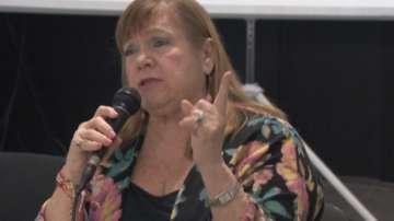 Посланик Капони: Новините за положението във Венецуела са фалшиви