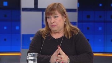 Посланикът на Венецуела у нас: Кризата в страната е заради санкциите на САЩ и ЕС