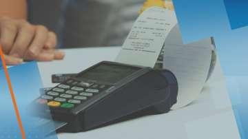 Проблеми при разплащането с банкови карти