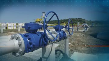 Комерсант: Трасето на втората тръба на Турски поток ще минава през България