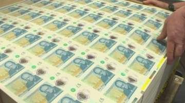 Българите във Великобритания ще могат без проблем да изпращат пари