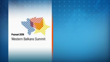 Бойко Борисов пристигна за участие в  Срещата на върха Берлински процес